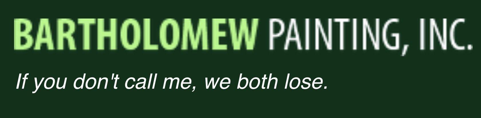 painter-logo-medford-or
