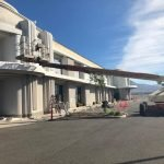 commercial-painting-company-medford-oregon