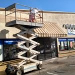 commercial-painting-medford-oregon